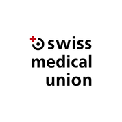 Swiss Medical Union