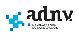 Logo ADNV