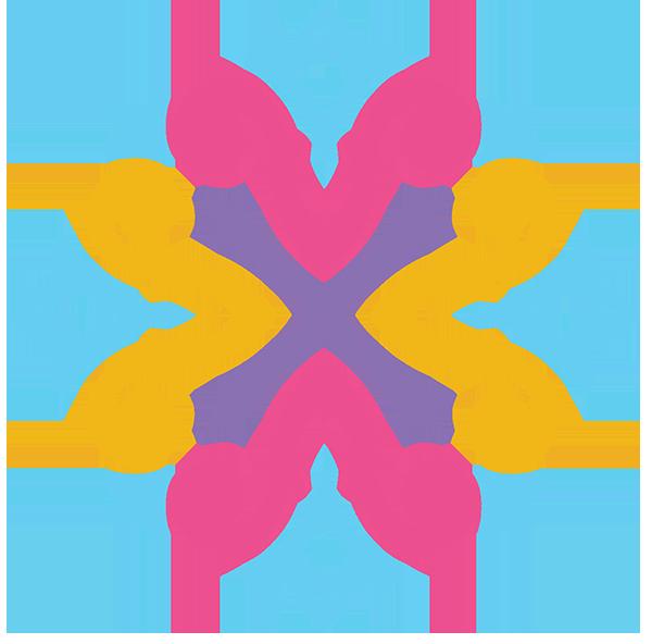 Arabiskid