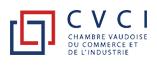 Logo CVCI
