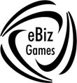 eBizGame