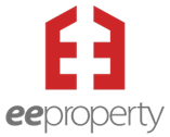 eeproperty SA