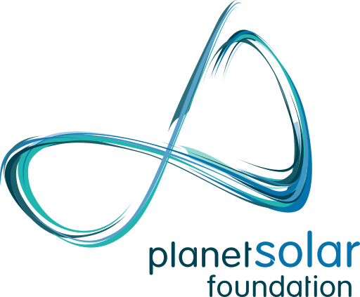 Fondation Planet Solar