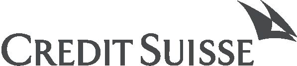 https://y-parc.ch/app/uploads/2018/04/logo_credit_suisse.png