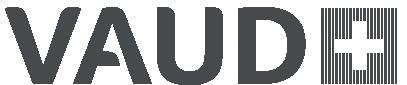 https://y-parc.ch/app/uploads/2018/04/logo_vaud.png