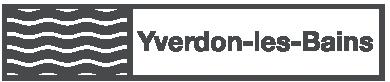 https://y-parc.ch/app/uploads/2018/04/logo_yverdon.png