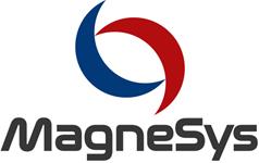 Magnesys
