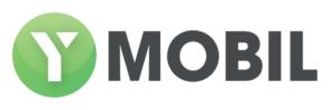 logo Y Mobil