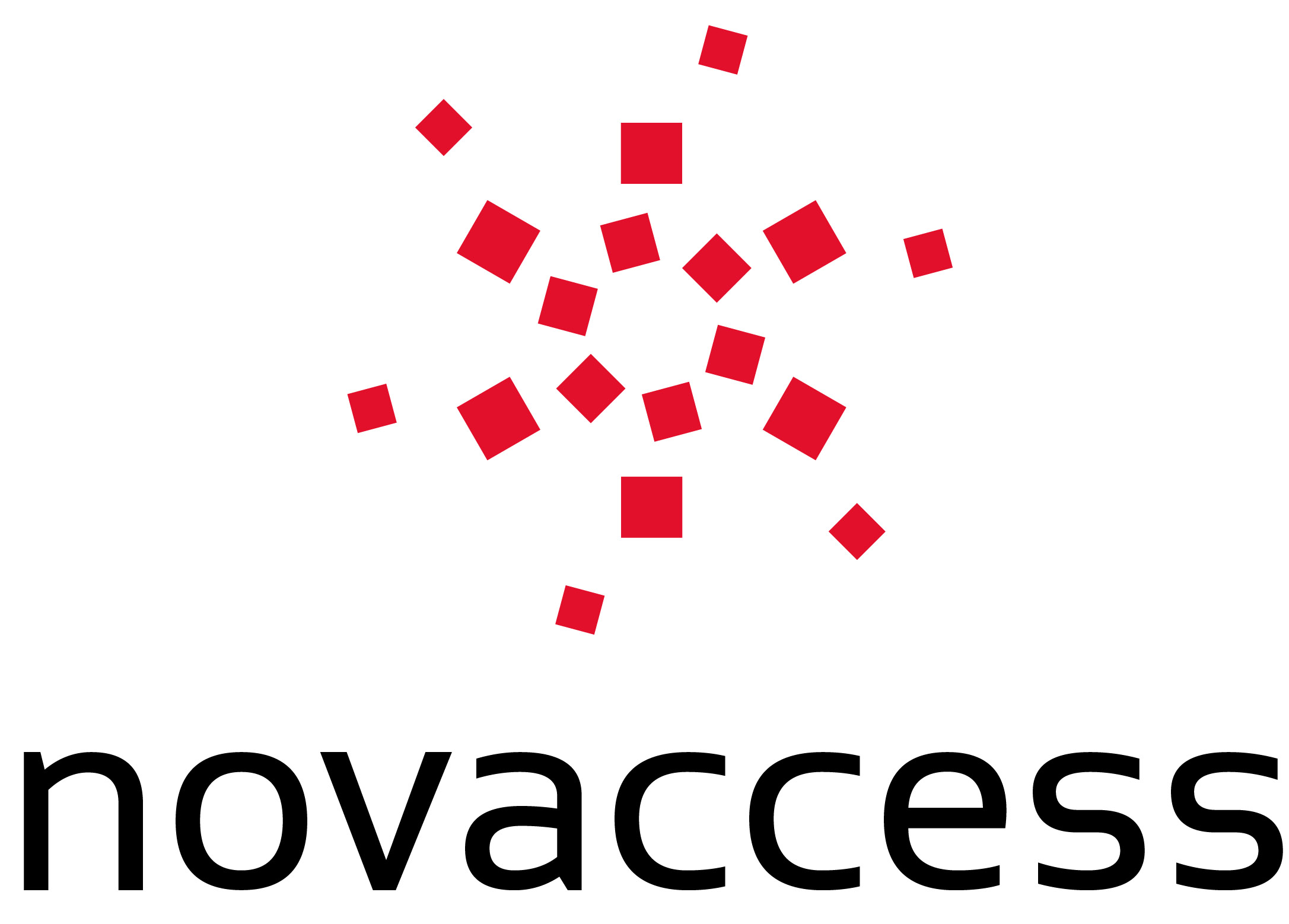 novAccess