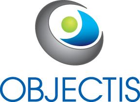 Objectis