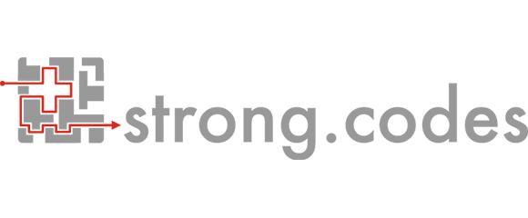 strong.codes SA
