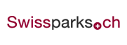 Logo Swissparks