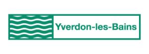 Logo Yverdon