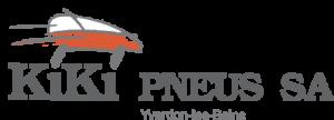 logo_kiki
