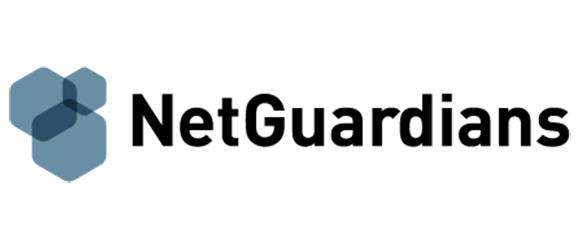 news_netguardians_01