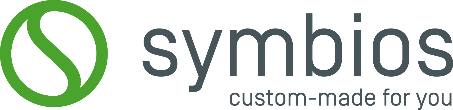 Symbios_LogoClaim