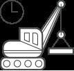 YPC-icon_annee-de-construction