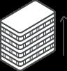 YPC-icon_nombre-etage