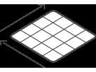 YPC-icon_surface-locative
