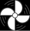 YPC-icon_systeme-ventilation