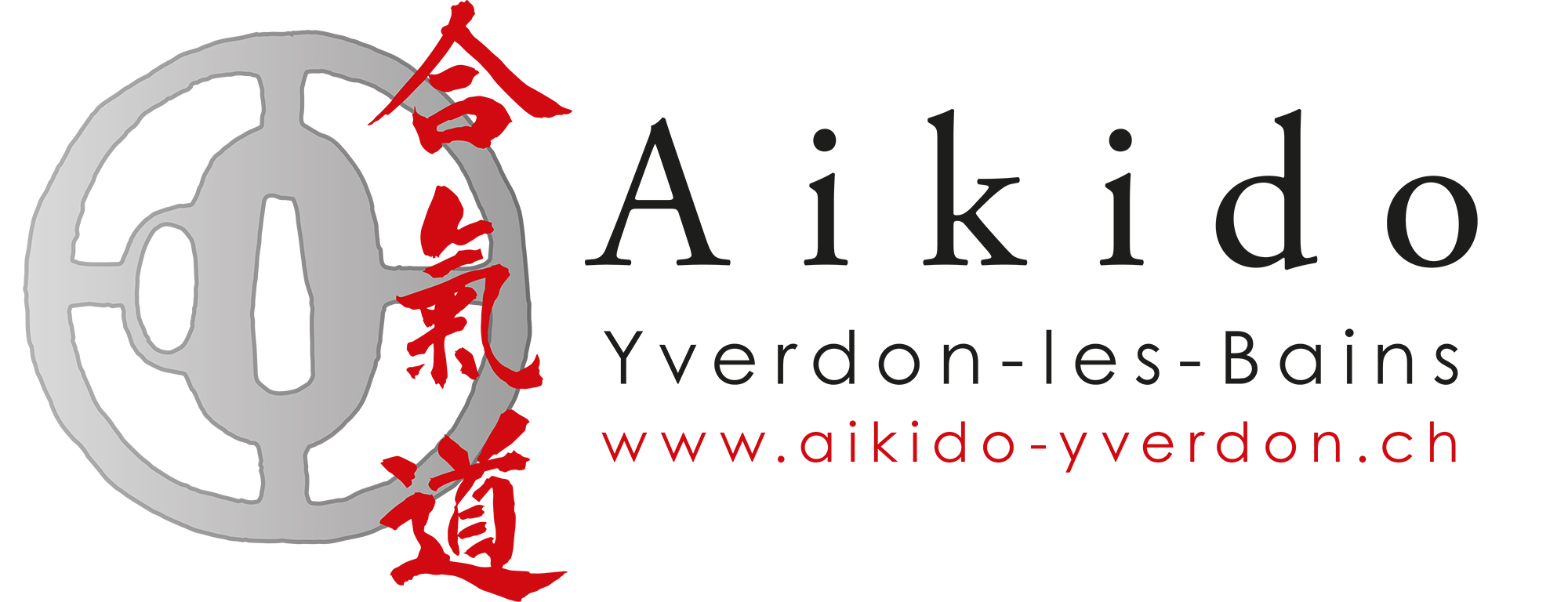 Logo Aikido_150124_1200 copie