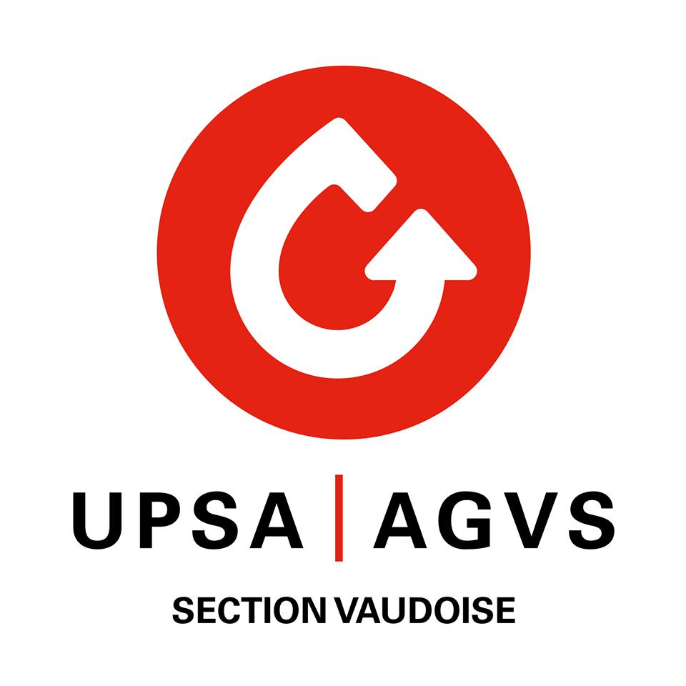 logo_upsa