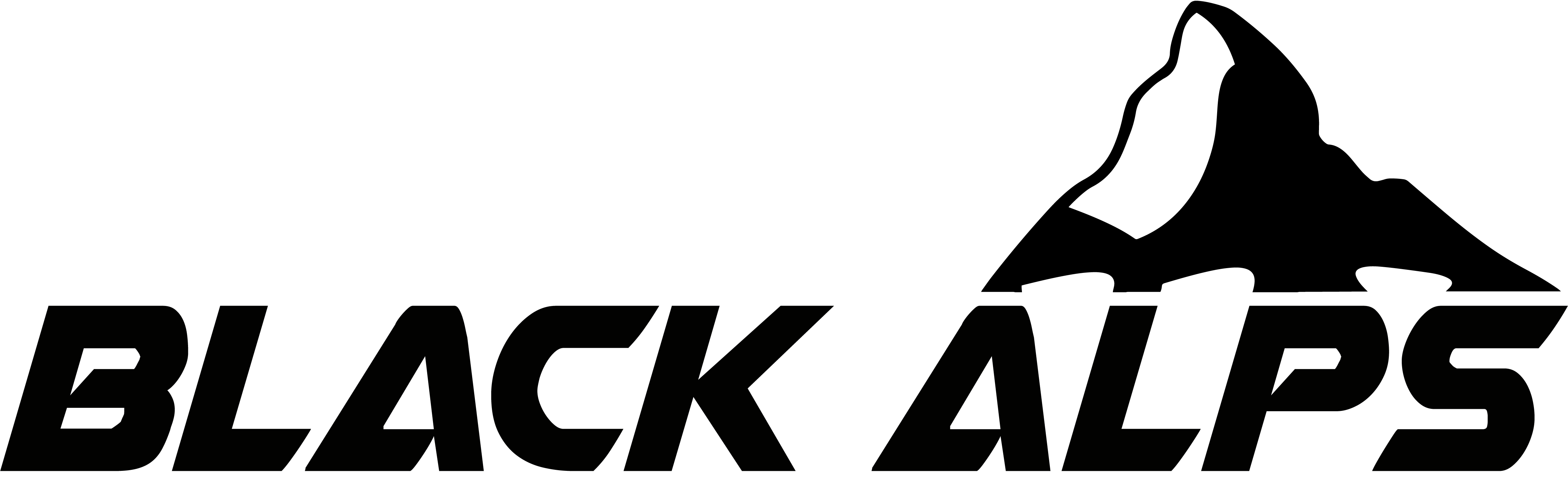 black-alps-v5-logo-black_HIGH-RES