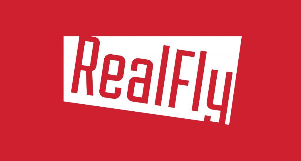 RealFly-Logo-Neg-RVB