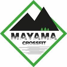mayama crossfit