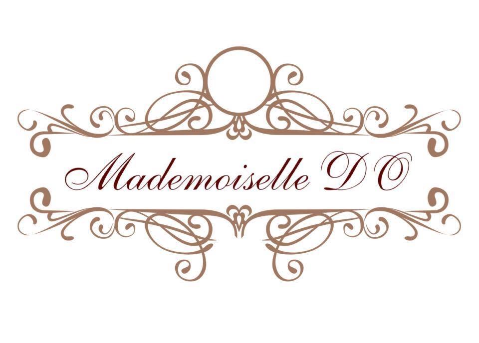 Mademoiselle DO