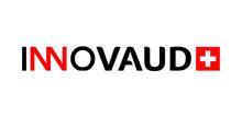 Logo Innovaud